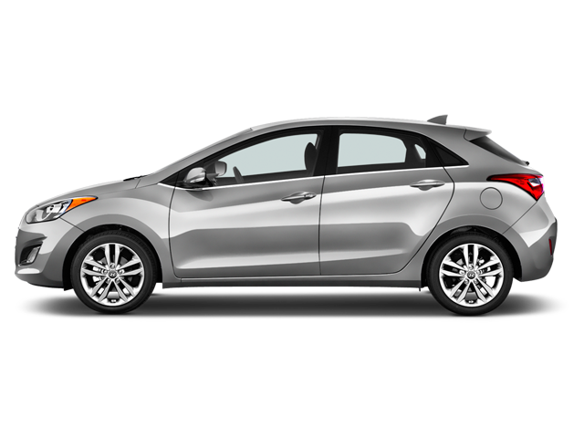0% financing for 84 months on all 2017 Elantra GT trims