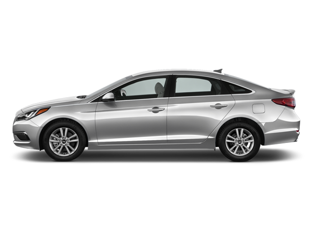 Get up to $3,000 in price adjustments on the 2017 Sonata