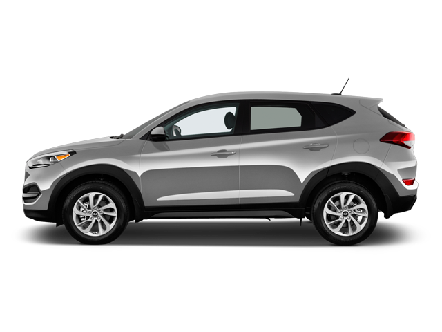 Finance the 2017 Tucson 2.0L AWD for $73 weekly