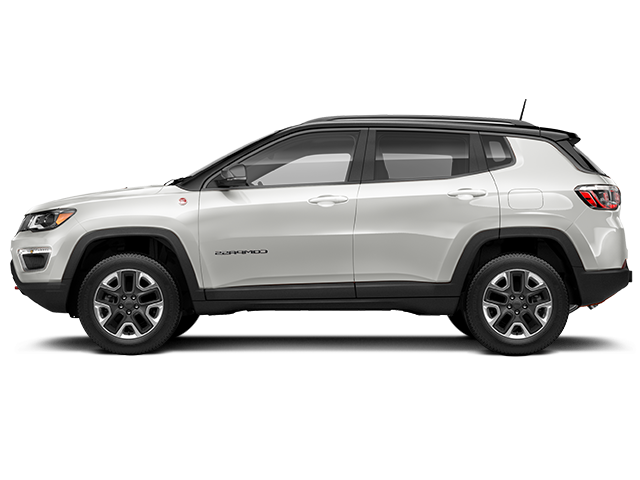 /17photo/jeep/2017-jeep-compass-sport-4x2_1.png