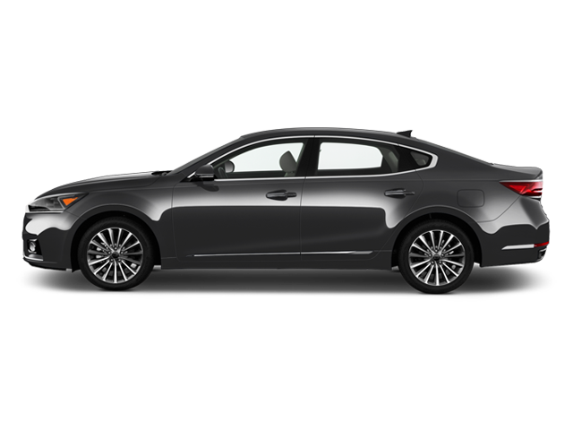 /17photo/kia/2017-kia-cadenza_1.png