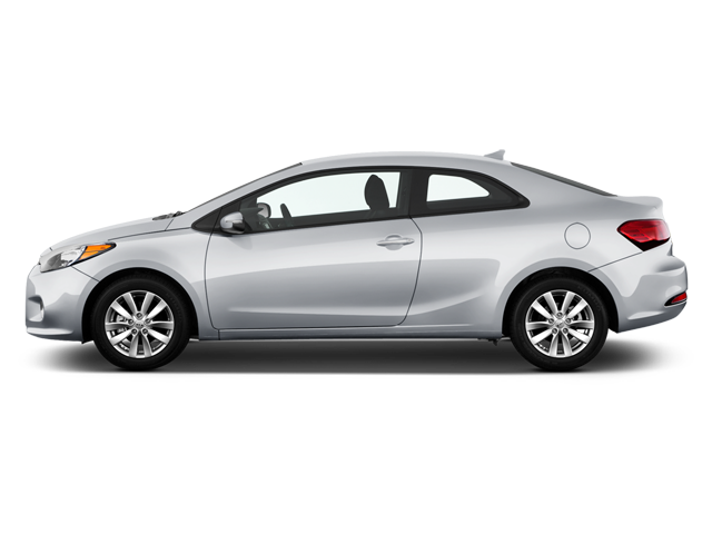 /17photo/kia/2017-kia-forte-ex_2.png