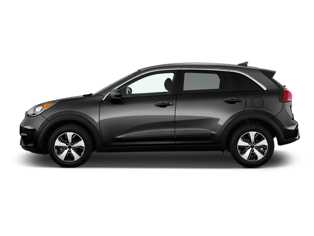 /17photo/kia/2017-kia-niro-l_1.png