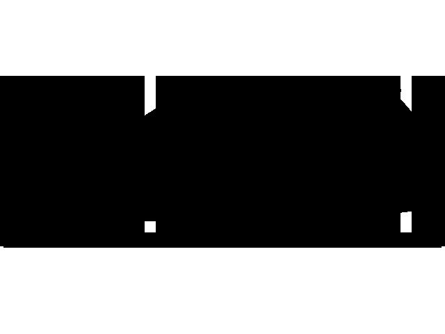 2017 Kia Rondo