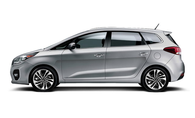 /17photo/kia/2017-kia-rondo-l_1.png