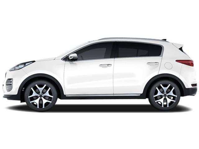 2017 kia sportage specifications car specs auto123. Black Bedroom Furniture Sets. Home Design Ideas