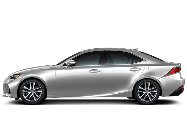 /17photo/lexus/2017-lexus-is-200t_1.png