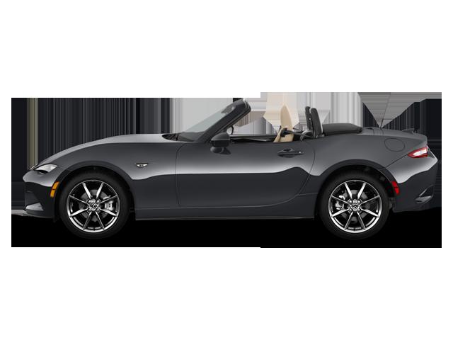 Financez la Mazda MX-5 GX 2017 à 99$ par semaine