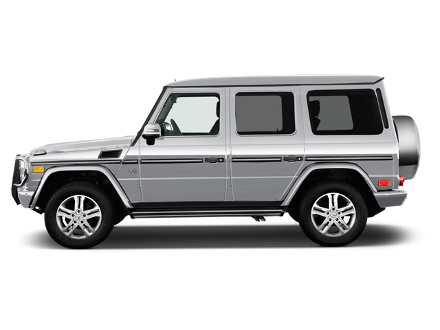 /17photo/mercedes/2017-mercedes-g-class-g550-4matic.png