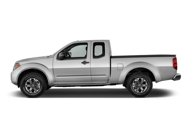 /17photo/nissan/2017-nissan-frontier-sv_1.png