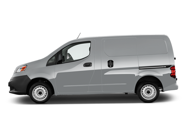 /17photo/nissan/2017-nissan-nv200-s.png