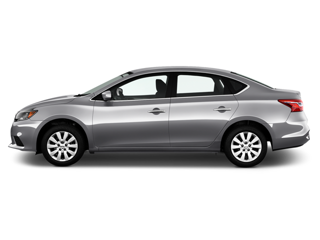 Finance a 2017 Sentra S MT from 0% for up to 72 months