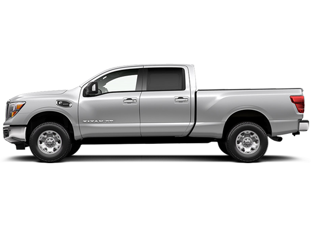/17photo/nissan/2017-nissan-titan-xd-s_1.png
