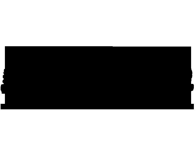 Ram 1500 4x2 Cabine Multiplace caisse courte 2017