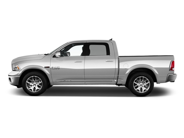 Buy a 2017 Ram 1500 SXT for $97 weekly at 3.49%