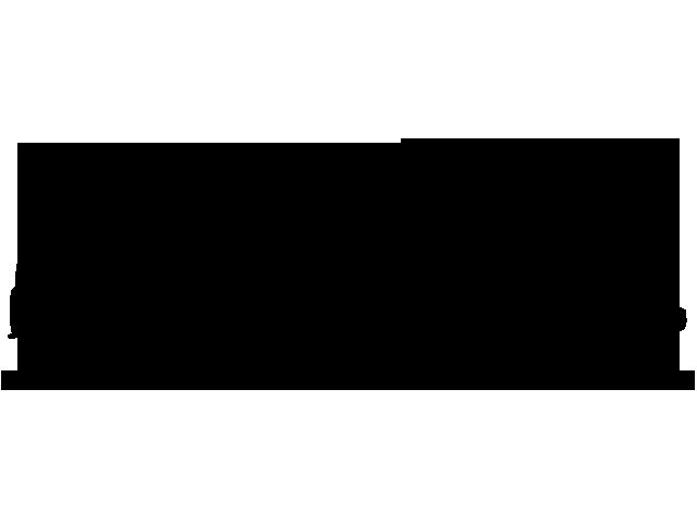 Ram ProMaster 3500 Window van toit élevé 2017
