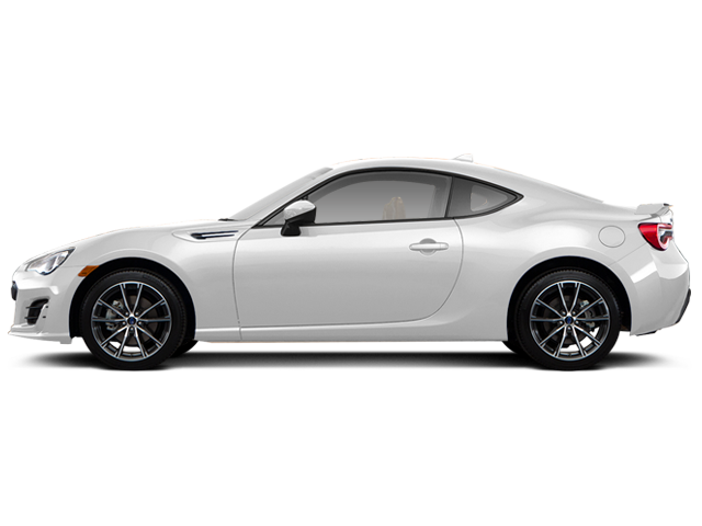 Finance starting at 0.5% for 24 months for the 2017 Subaru BRZ