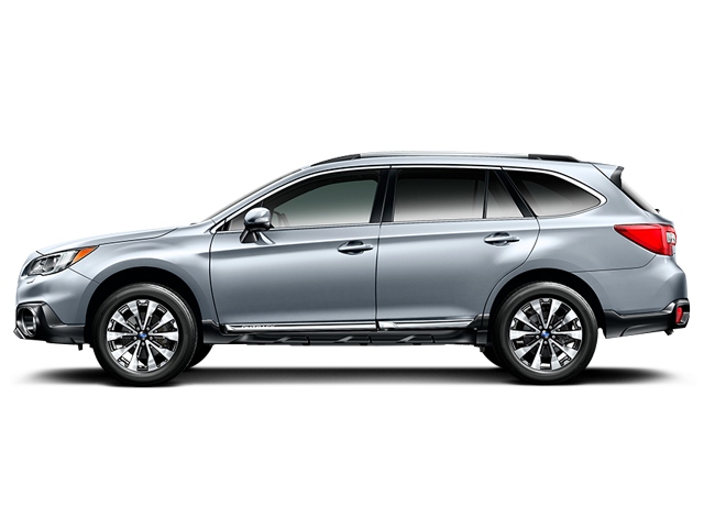 Finance starting at 0.5% for 24 months for the 2017 Subaru Outback