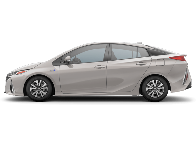 Lease a 2017 Toyota Prius Prime base for $462 per month at 3.99%
