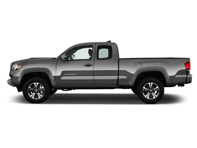 /17photo/toyota/2017-toyota-tacoma-4x2-access-cab.png