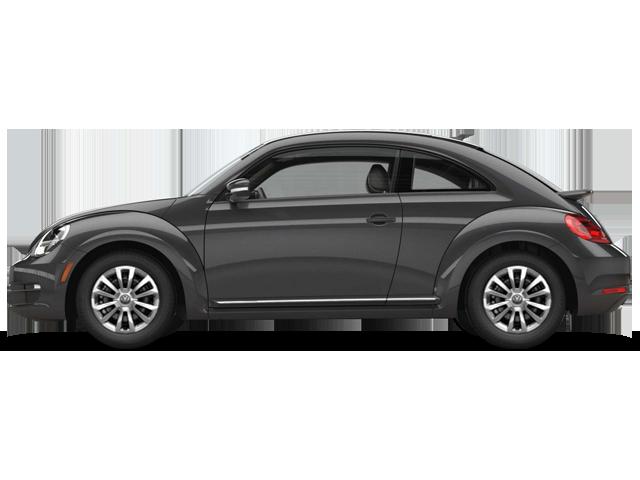 new 2017 volkswagen beetle toronto volkswagen downtown. Black Bedroom Furniture Sets. Home Design Ideas