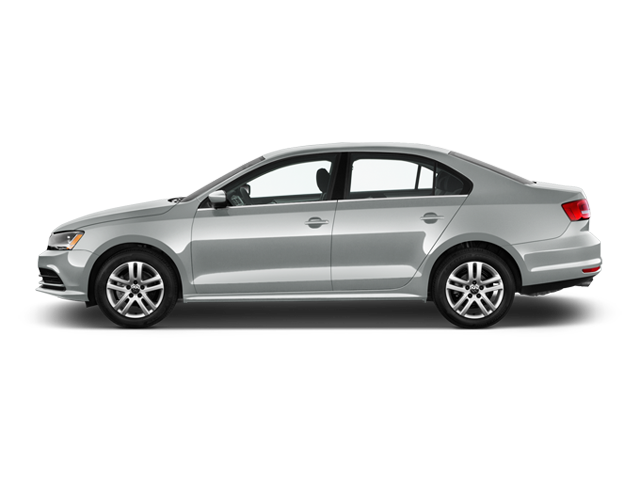 Finance from $104/bi-weekly for the 2017 Volkswagen Jetta 1.4T