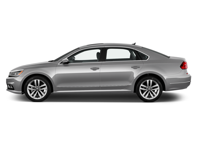 Finance from $162/bi-weekly for the 2017 Passat 1.8T