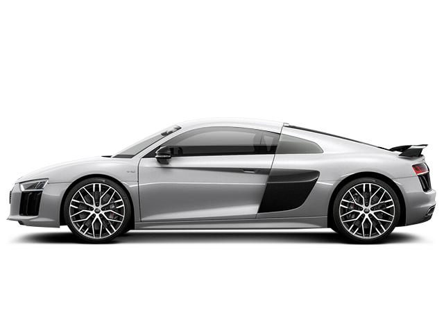 new 2018 audi r8 toronto audi downtown toronto. Black Bedroom Furniture Sets. Home Design Ideas