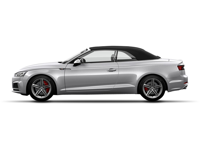 New 2018 audi s5 cabriolet toronto audi downtown toronto for Mercedes benz seat heater settlement