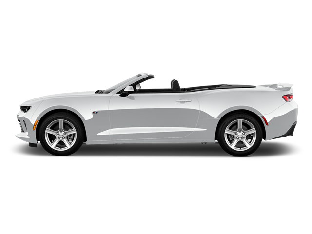/18photo/chevrolet/2018-chevrolet-camaro-1ls_1.png