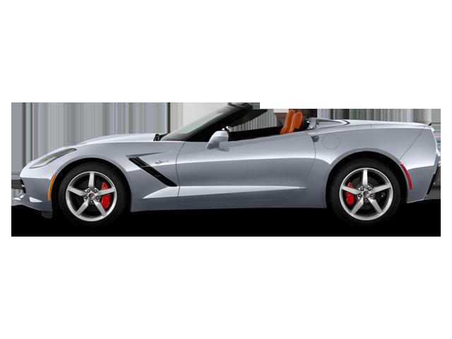 /18photo/chevrolet/2018-chevrolet-corvette-stingray-1lt_1.png
