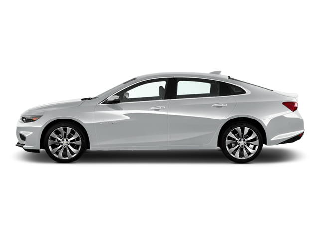 Lease a 2018 Malibu LT from $64 /weekly