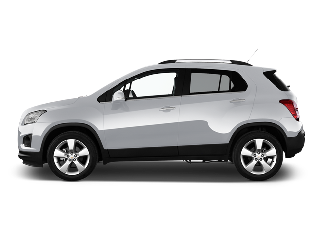 /18photo/chevrolet/2018-chevrolet-trax-ls-fwd.png