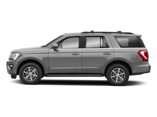 /18photo/ford/2018-ford-expedition-xlt_2.png
