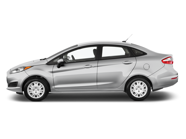 /18photo/ford/2018-ford-fiesta-s.png