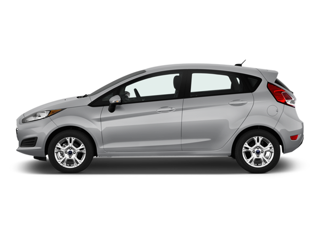 /18photo/ford/2018-ford-fiesta-s_1.png