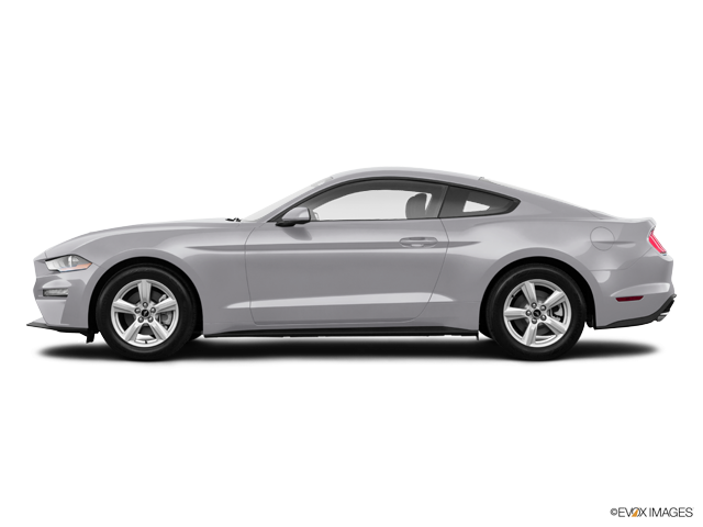 /18photo/ford/2018-ford-mustang-ecoboost-fastback_1.png
