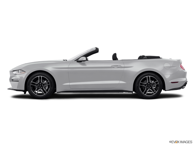 /18photo/ford/2018-ford-mustang-ecoboost_1.png