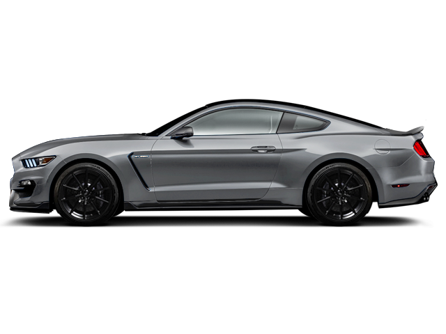 /18photo/ford/2018-ford-shelby-gt350.png