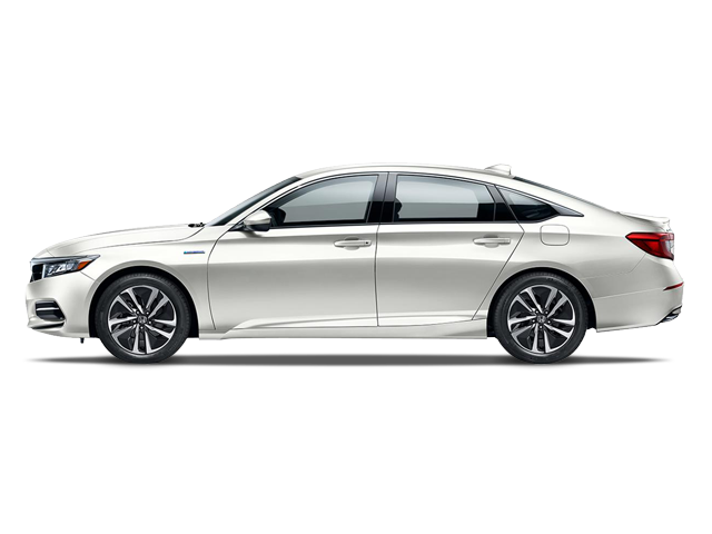 /18photo/honda/2018-honda-accord_1.png