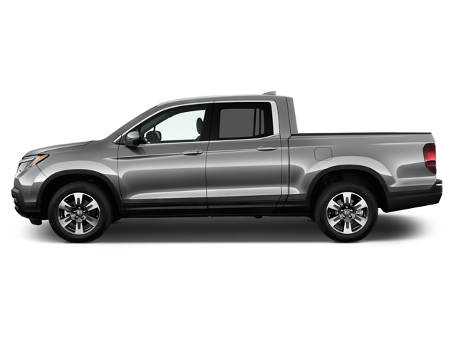 Lease a 2018 Honda Ridgeline Sport AWD from $123 weekly