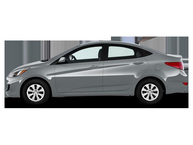 2018 Hyundai Accent Sedan Le Montreal Saint Laurent Hyundai