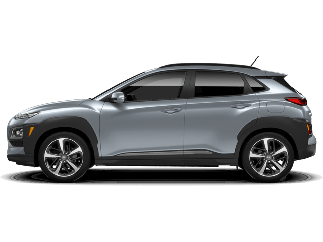 /18photo/hyundai/2018-hyundai-kona-essential.png