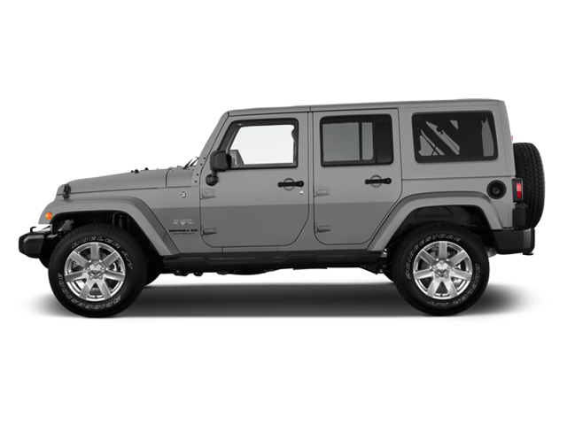 configurer jeep wrangler tout nouveau unlimited jl sahara. Black Bedroom Furniture Sets. Home Design Ideas