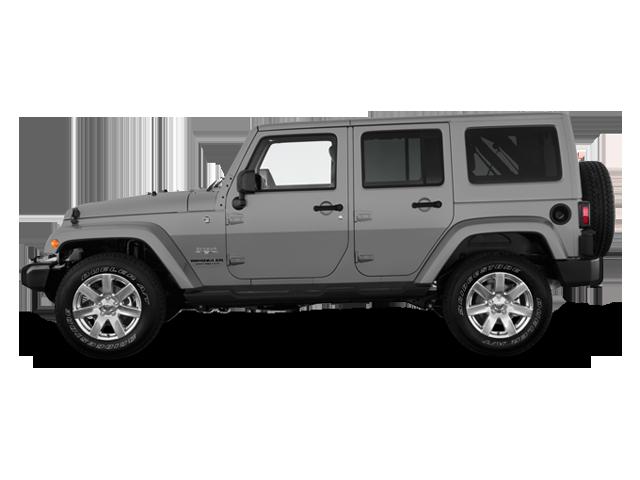 configurer jeep wrangler tout nouveau unlimited jl sahara 2018 prix et options montr al