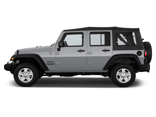 /18photo/jeep/2018-jeep-wrangler-sport-s_1.png