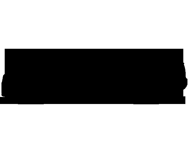 2018 Kia Rio