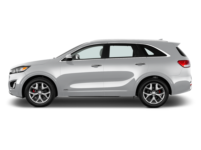 Finance the 2018 Kia Sorento LX 2.4L FWD from $79 weekly at 0.99%