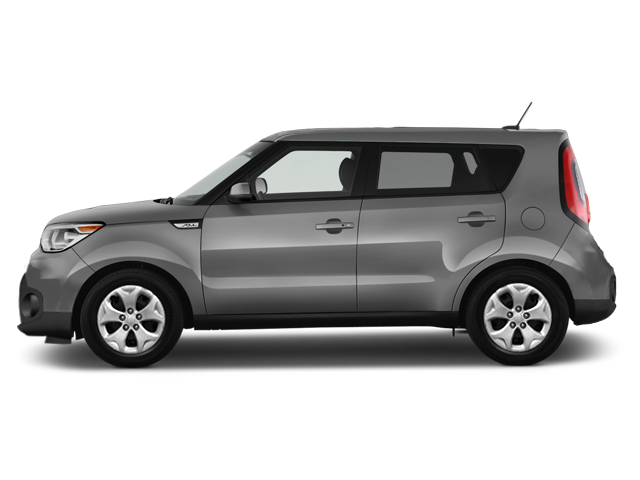 Lease a 2018 Kia Soul LX AT from $49 weekly at 1.9%