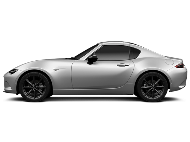 /18photo/mazda/2018-mazda-mx-5-gs_1.png